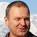 Frank Røise
