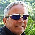 Ulf Ristebråten