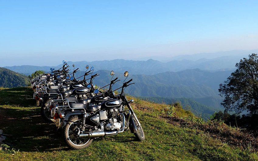 Onsdag på Det beste av Himalaya
